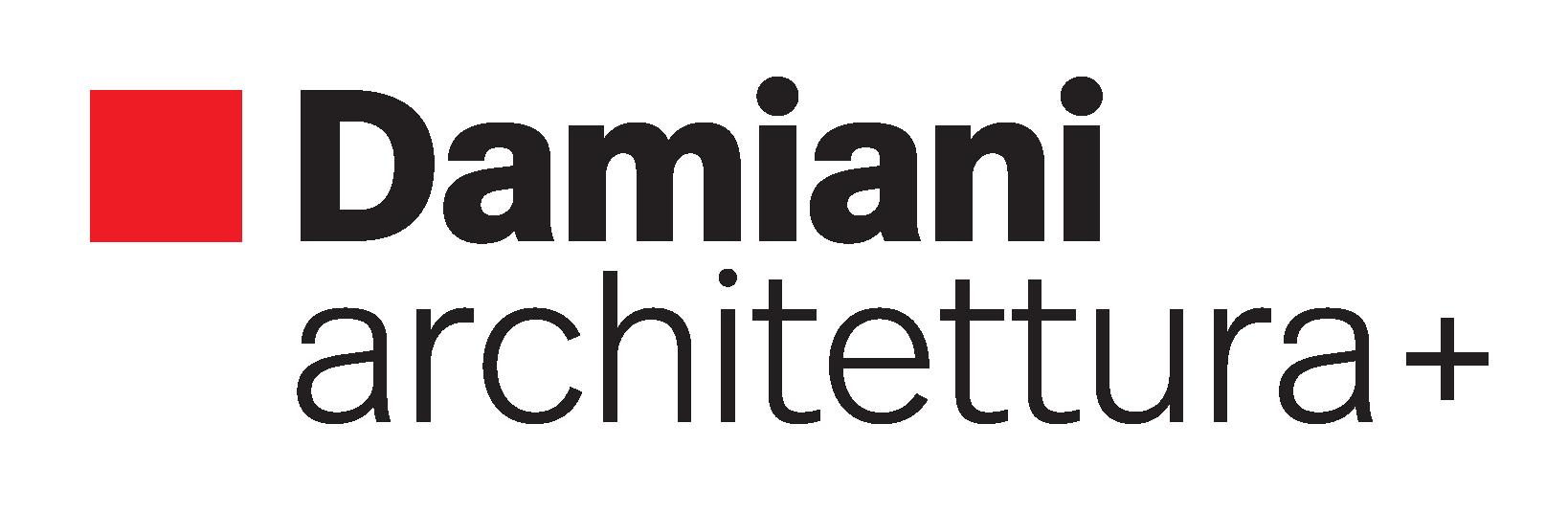 Damiani Architettura +